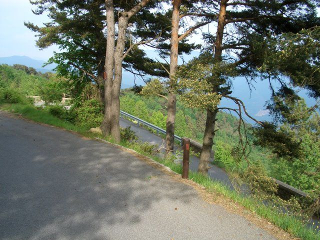 Passo Gouta .