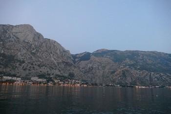 Montenegro006.