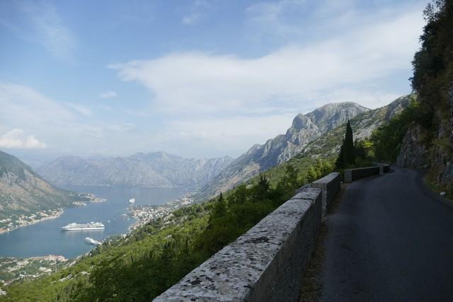 Montenegro026.