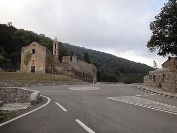 Passkirche