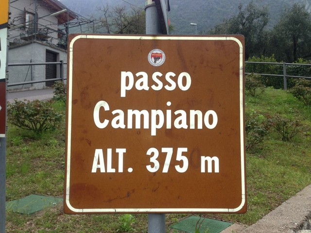 Passo-Campiano Rennradler-it.