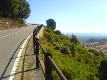 Passo SantÁnna