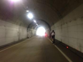 Tunnel Timmelsjoch