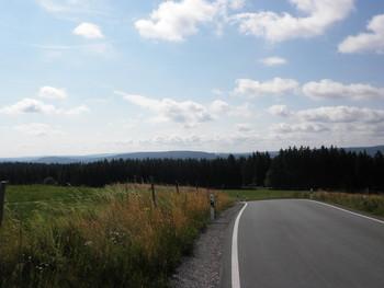 Thüringer Wald 022.
