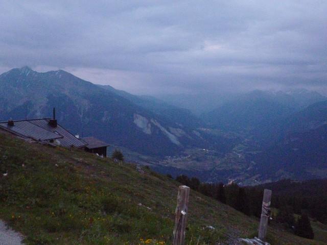 Alp Stierva14.