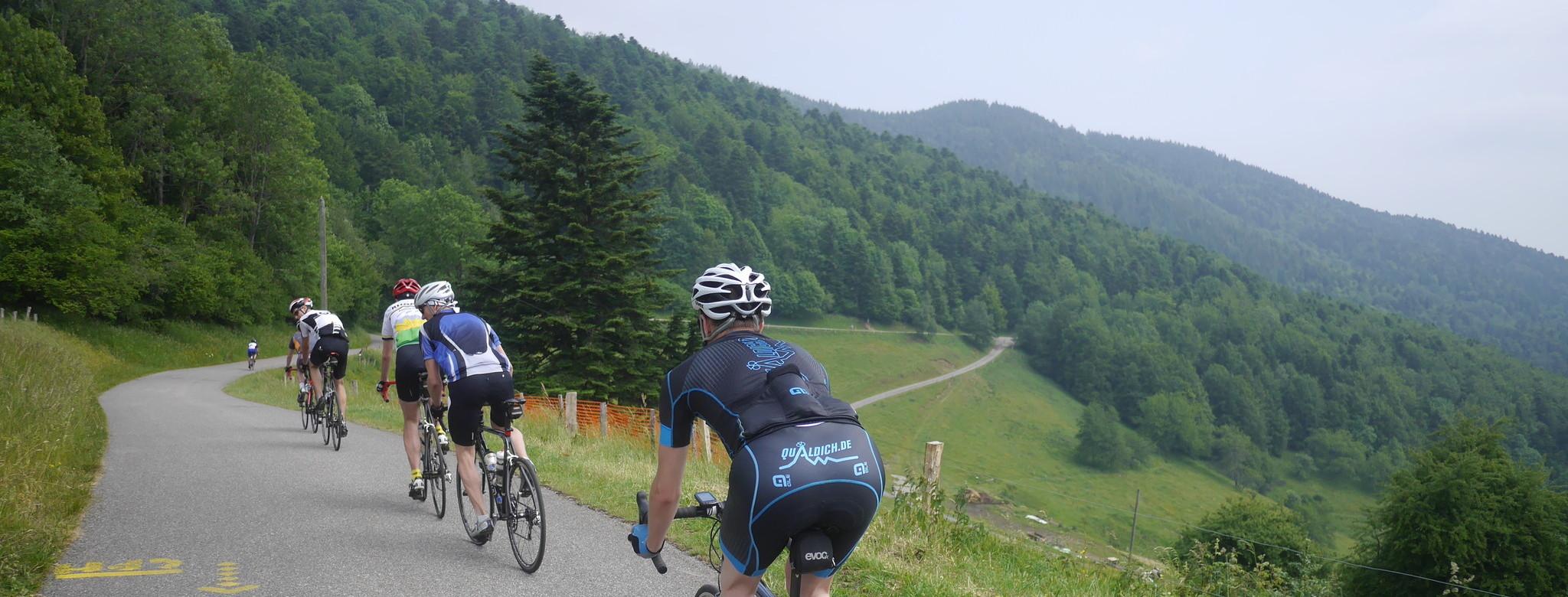 Tour-de-France-Flair