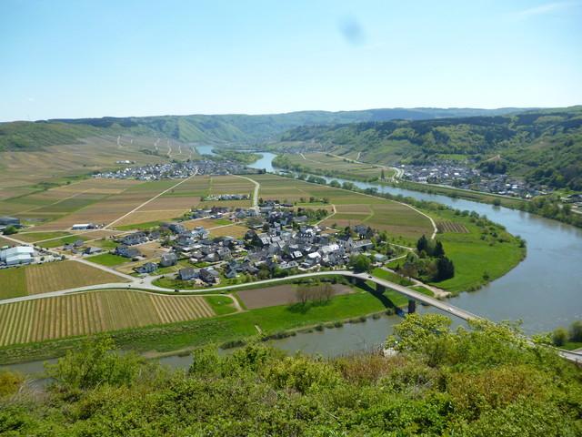 Thoernich Panorama.