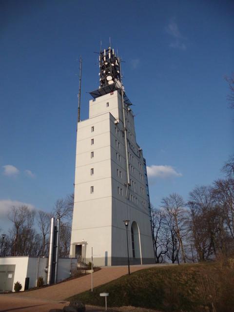 Schaumbergturm