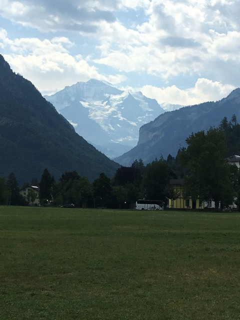 Interlaken-Thuner See (14).