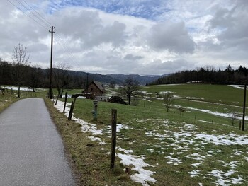 Weitenau Klosterhöfe-IMG 4735.